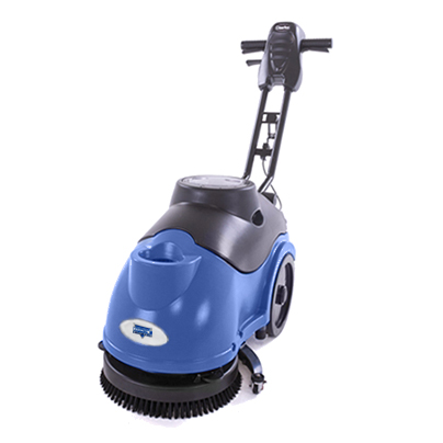 Crown G15 Auto Scrubber