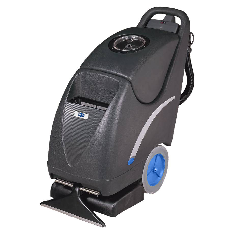 Extractors Vacuums And Tools Diamond Products