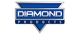Diamond Products US