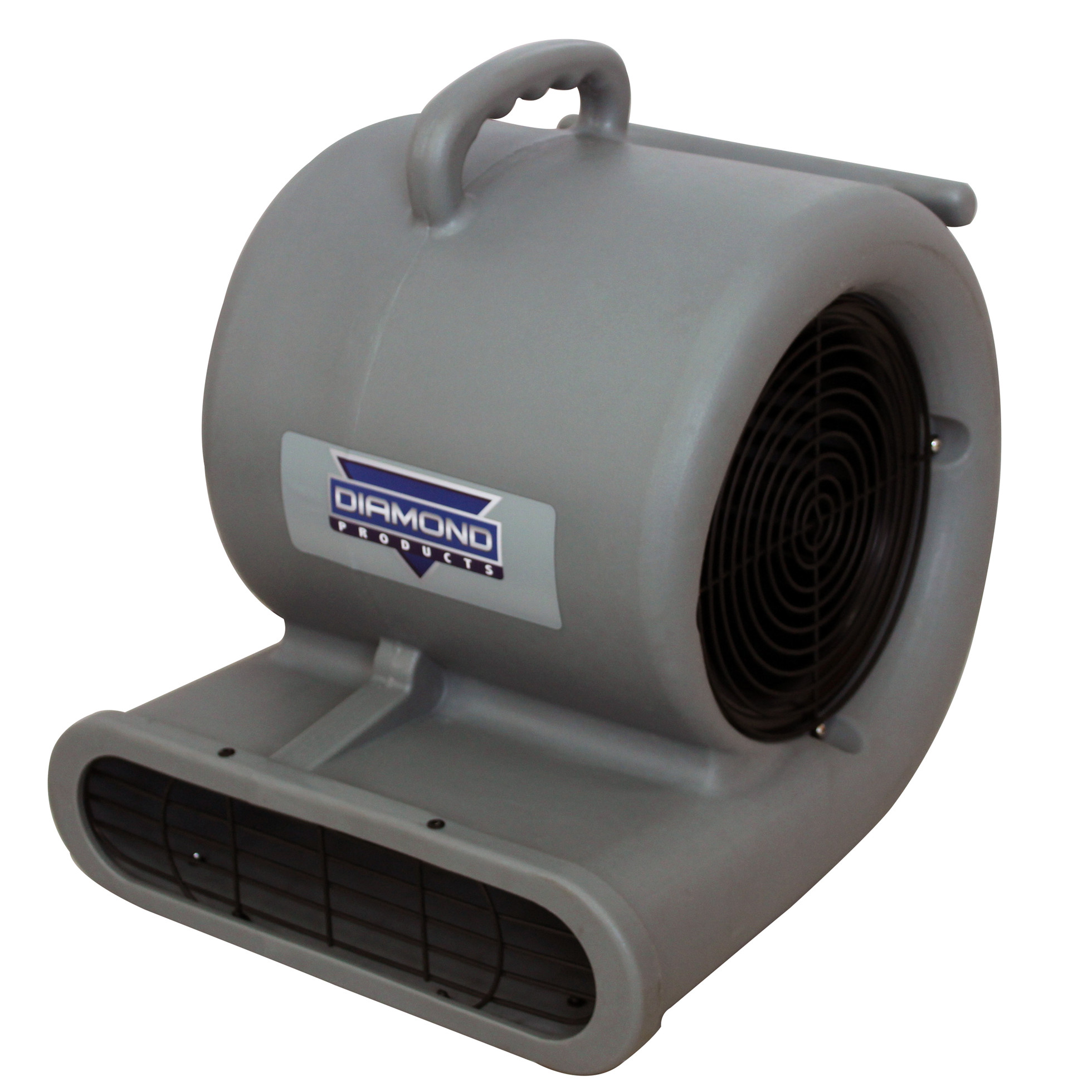 Diama Dry Air Blower