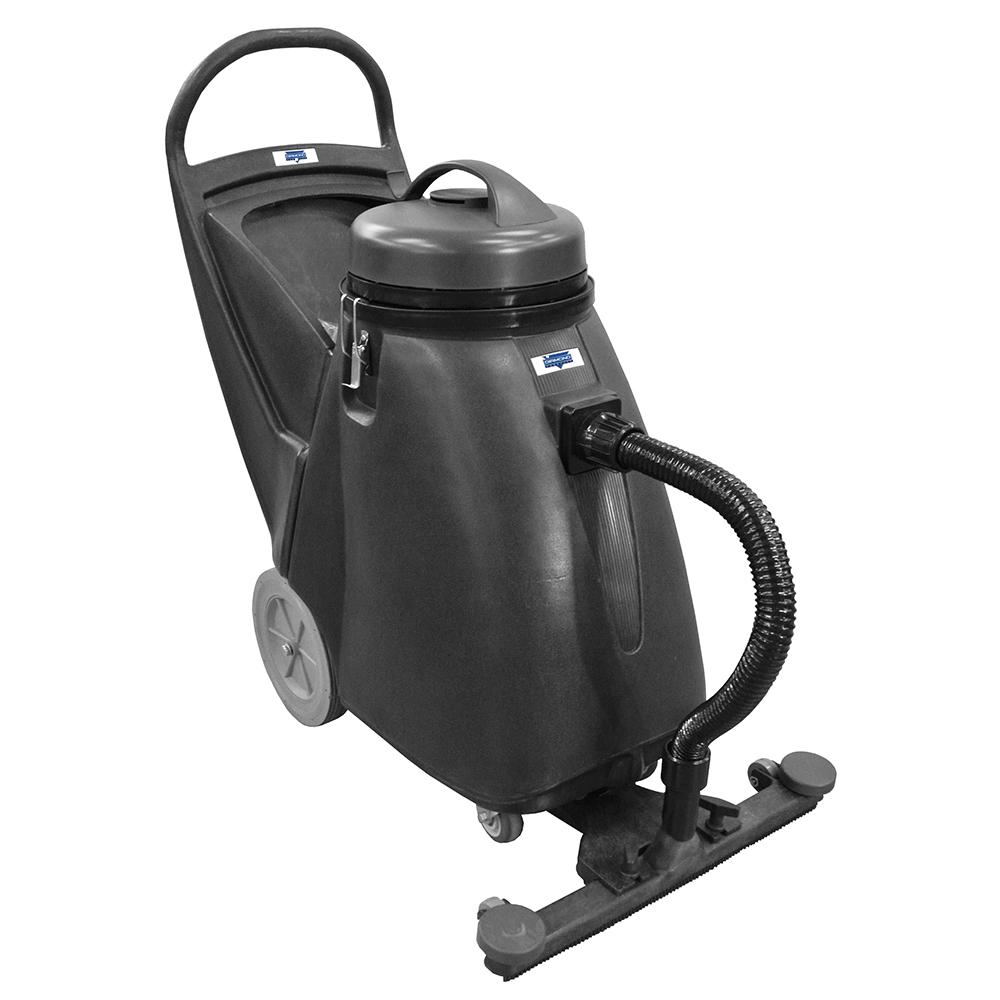 Tyrant Wet/Dry Vacuum